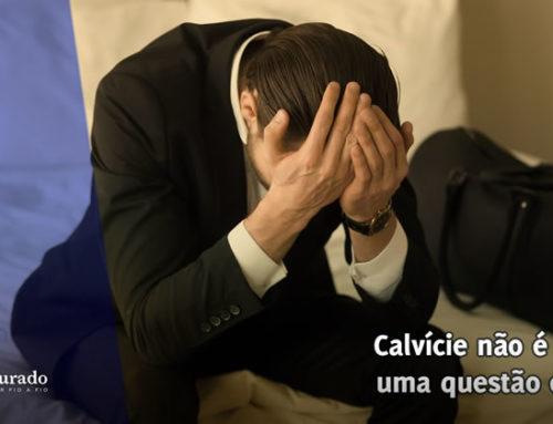 Transplante Capilar em Belo Horizonte: O que é, como fazer e como a calvície afeta a autoestima