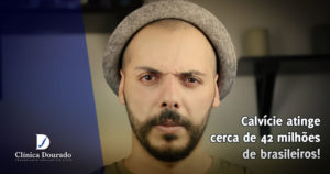 transplante capilar estatísticas no brasil