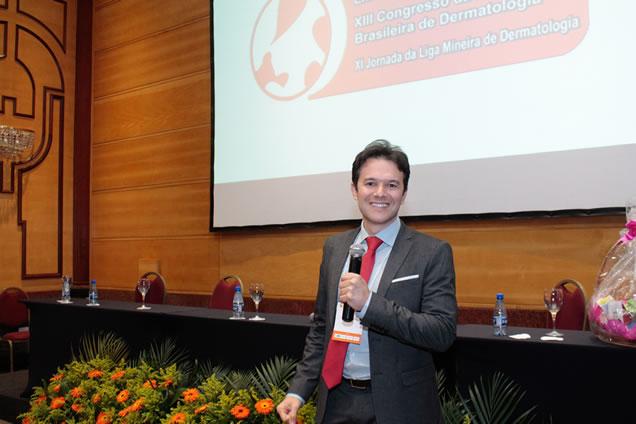 Transplante Capilar em Belo Horizonte Dr. Daniel Dourado