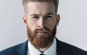 transplante de barba belo horizonte