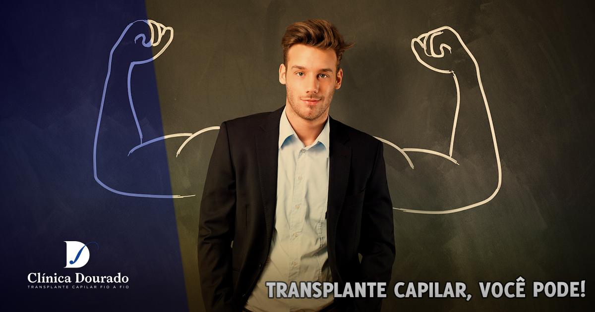 transplante capilar belo horizonte preço custos
