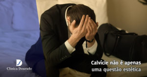 Transplante Capilar em Belo Horizonte O que é, como fazer e como a calvície afeta a autoestima